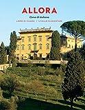 Allora 1 (English and Italian Edition)