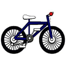 Bicicletas For You