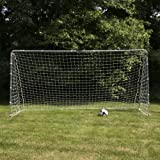 Franklin-Sports-Competition-Soccer-Goal