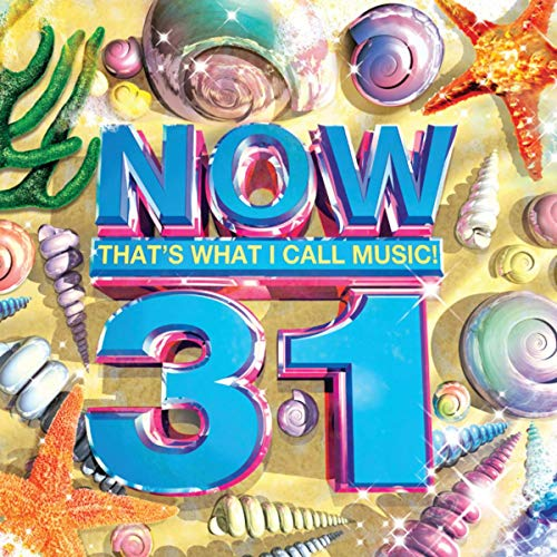 Musicnow1 On Amazon Com Marketplace: NOW That's What I Call Music! 20th Anniversary, Vol. 1 By