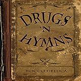Drugs N' Hymns