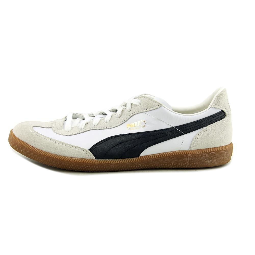 huge discount 34d10 6f712 Amazon.com   PUMA Mens Super Liga OG Retro   Fashion Sneakers