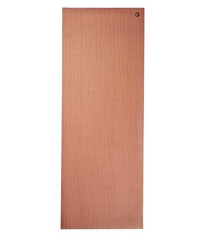 Manduka (MNDK9 Pro85-Triumph Pro Yoga & Pilates Mat: Amazon ...