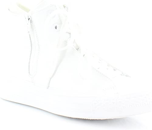 Converse Womens Chuck Taylor All Star Selene Shield Sneaker