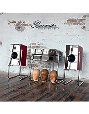 Various - Burmester Selection Vol.1