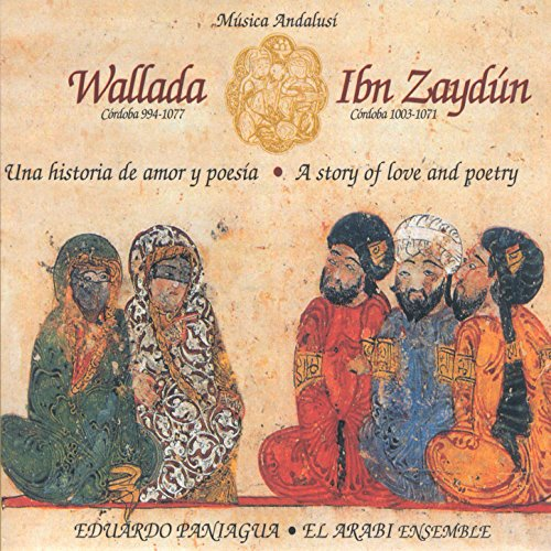 ensemble ibn arabi mp3