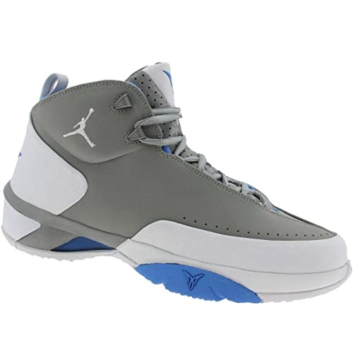 various colors 55c79 e5ec2 Nike Jordan Melo M3 (Youth)  Amazon.ca  Shoes   Handbags