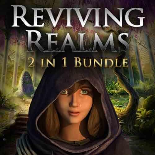 Reviving Realms 2 in 1 Bundle [Download]