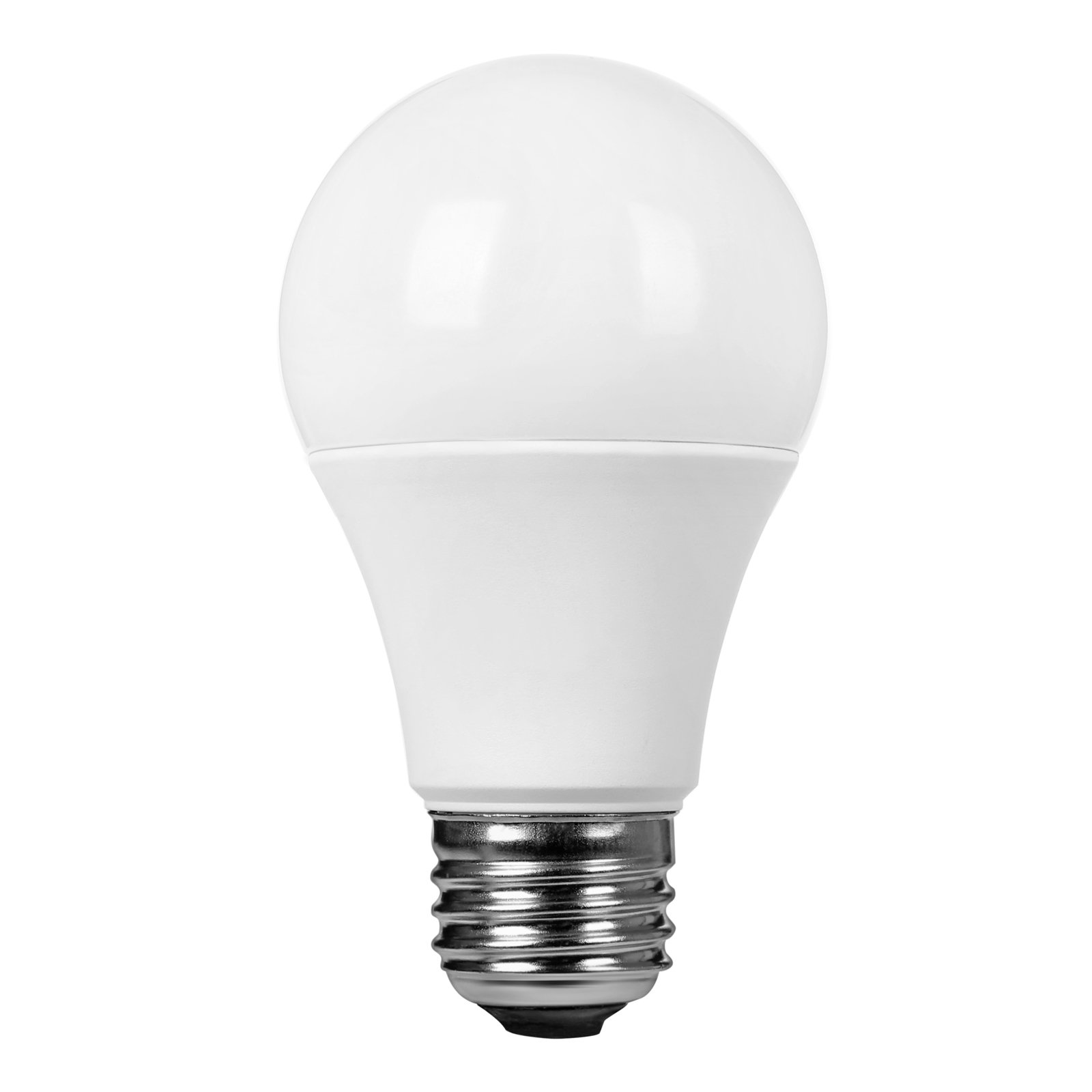 DEWENWILS Smart WiFi LED Light Bulb, Dimmable Multicolored Bulb, Compatible with Amazon Alexa and Google Home Assistant, No Hub Required
