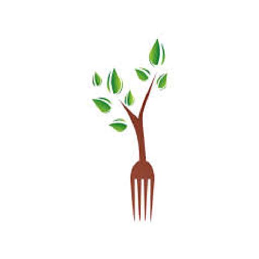 Food Network - Food Network