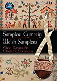 Sampleri Cymreig/Welsh Samplers
