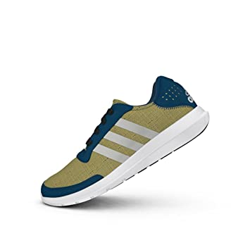 1 Tennis Element Refresh 2 Adidas De HommeRouge M Chaussures dhQrBsoCtx