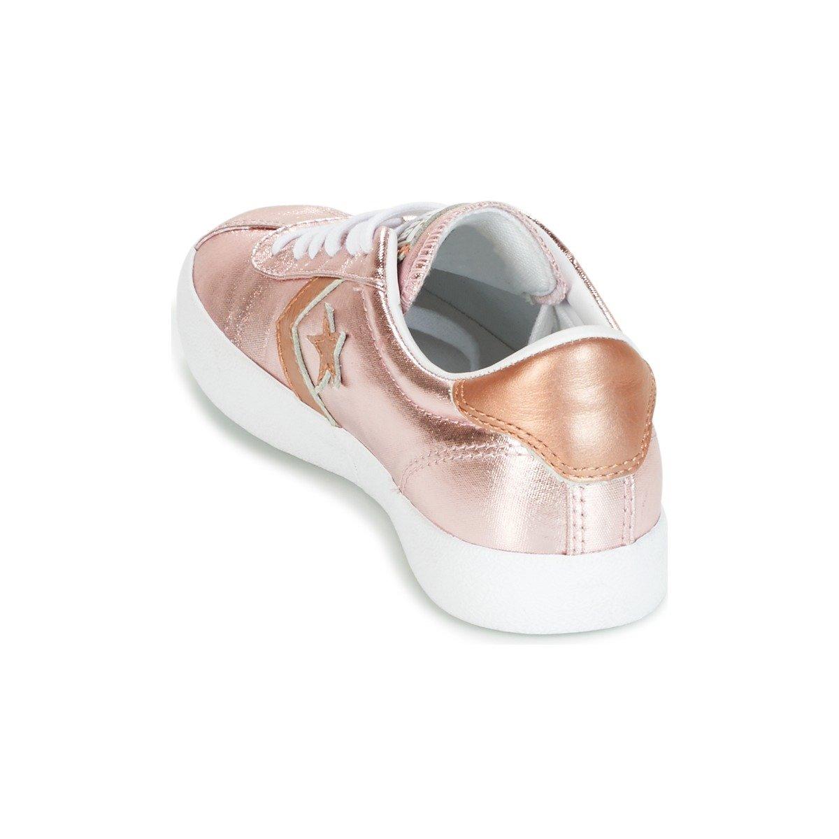 Converse Sneaker BREAKPOINT OX 157798C 157798C 157798C Rose - 85f37b