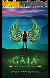 Gaia (Wings of War Book 2)