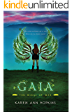 Gaia (Wings of War Book 2)