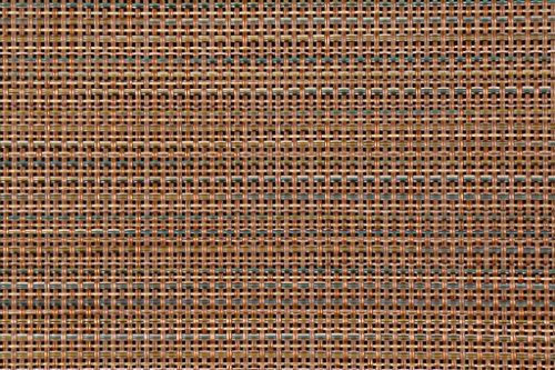 fabric for outdoor furniture - 3