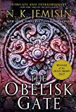The Obelisk Gate (The Broken Earth)