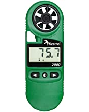 Kestrel 2000