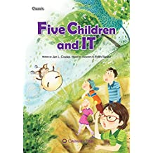 Five Childrenand IT