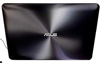 Asustek ASUS a555 x 555 X555L X555LA K555 Tapa Superior ...