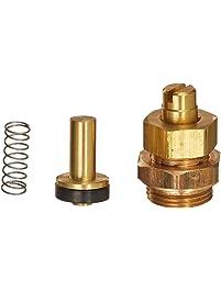 Faucet Stems | Amazon.com | Rough Plumbing - Faucet Parts