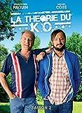 La Théorie Du K.O. - Saison 2 (Version française)