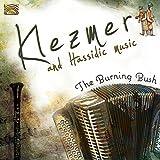 Klezmer And Hassidic Music