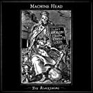 The Blackening [Explicit]