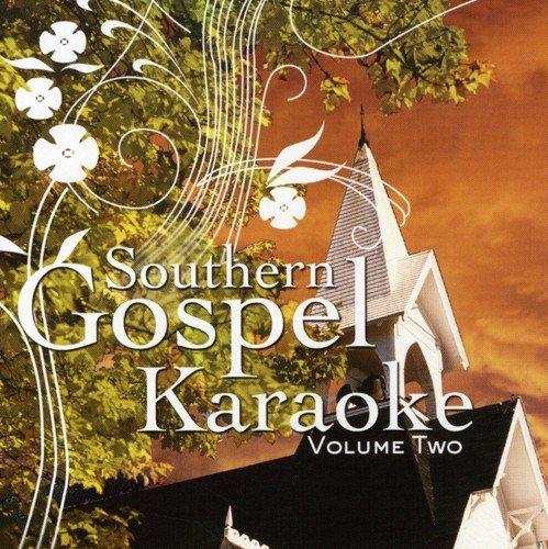 (Southern Gospel Karaoke, Vol. 2)