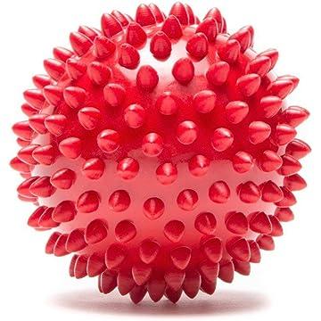 Pro-Tec Athletics High Density Massage Ball