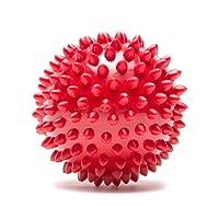 ProTec Spiky Massage Ball - PT-SPIKE