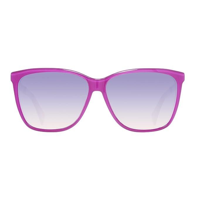 Just Cavalli Mujer Sun JC652S 75B -58-12 -140 Gafas de sol ...