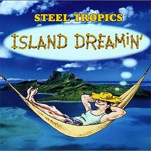 Island Dreamin'