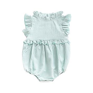e159b4698ae Tianya for 0-18 Months Babies  Romper