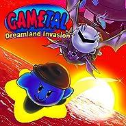 """Marx / Heart of Nova (From """"Kirby Super S"""