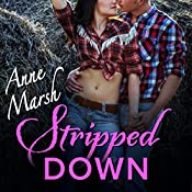 Stripped Down: Lonesome Cowboys | Anne Marsh