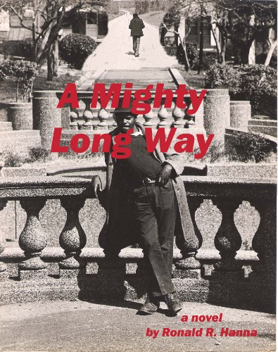 A Mighty Long Way