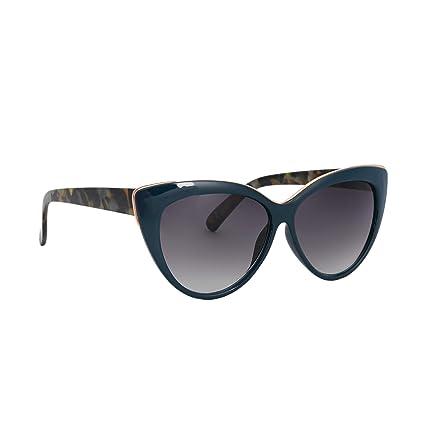 Parfois - Gafas De Sol Cat Eye General Sunglasses - Mujeres ...