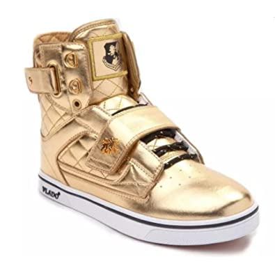 Vlado Footwear Atlas ll W'S - Chaussures - Mode - 7 Femmes Pcw9Wwtcg