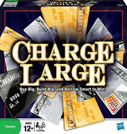 Image result for charge large
