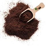 Sumac Powder - 4.5 oz Stovetop Shaker Jar