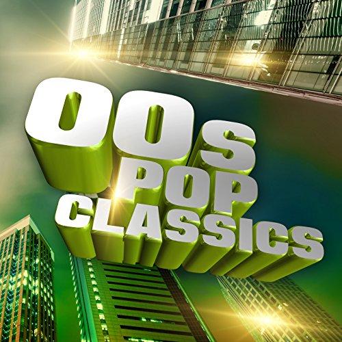 00s Pop Classics