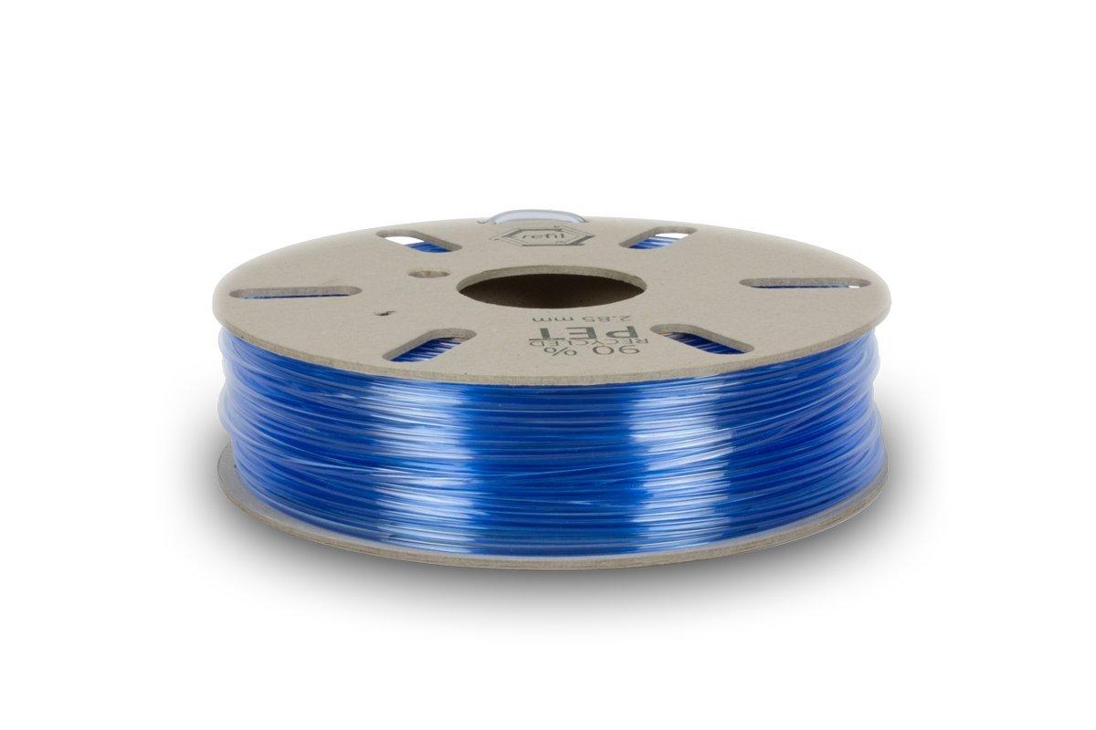 reciclada Pet filamento 1,75 mm 750 g rollo para impresora ...