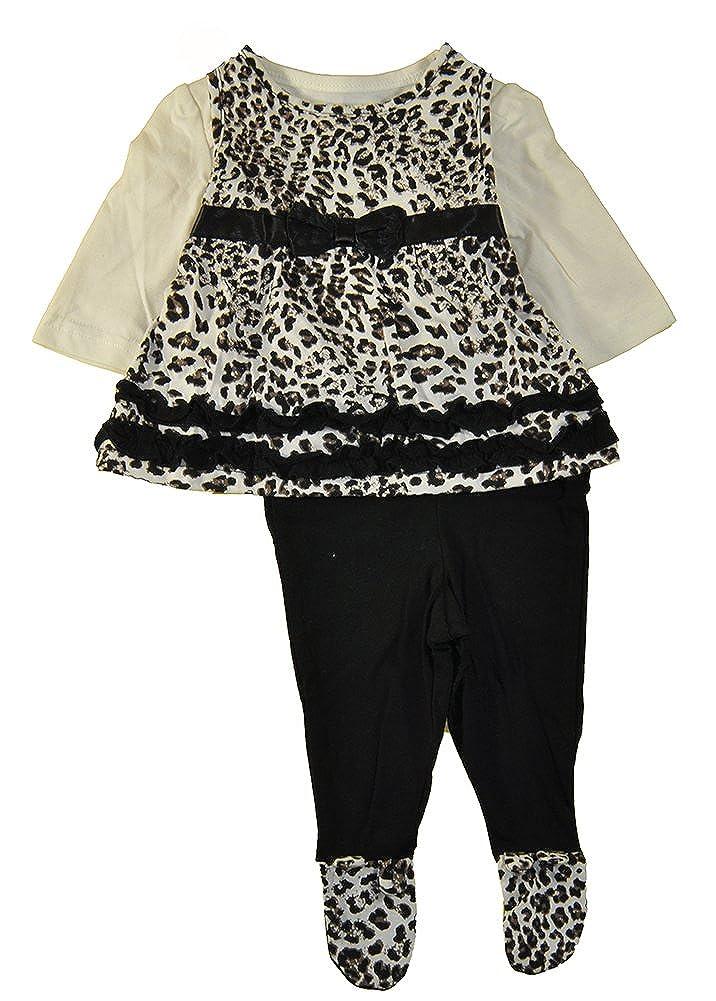 驚きの価格が実現! Small PANTS Wonder PANTS ベビーガールズ B01E5ZEGJQ 6 - 9 Months ベビーガールズ B01E5ZEGJQ, DIY FACTORY ONLINE SHOP:32b352a2 --- a0267596.xsph.ru