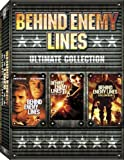 Behind Enemy Lines Ultimate Collection by 20th Century Fox
