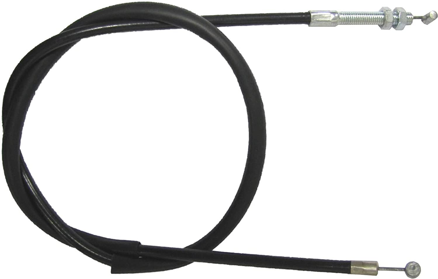 Yamaha YZ 426 Clutch Cable 2000-2002