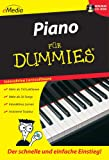eMedia Piano f. Dummies