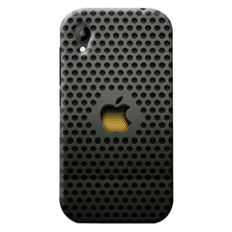 Swipe Konnect Neo 4G Back Cover/ Swipe Konnect Neo 4G Back Case Cover By Mob Safe