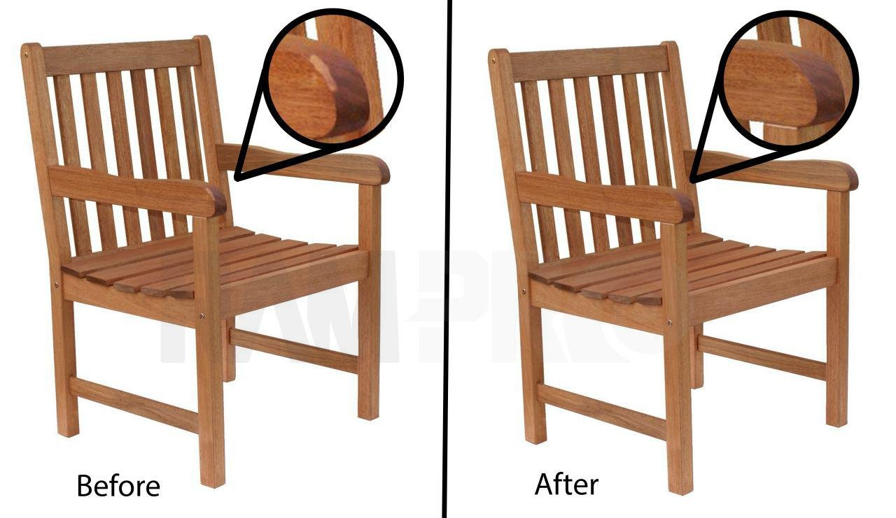 100 Furniture Awesome Wood Restorer Products Refinishing