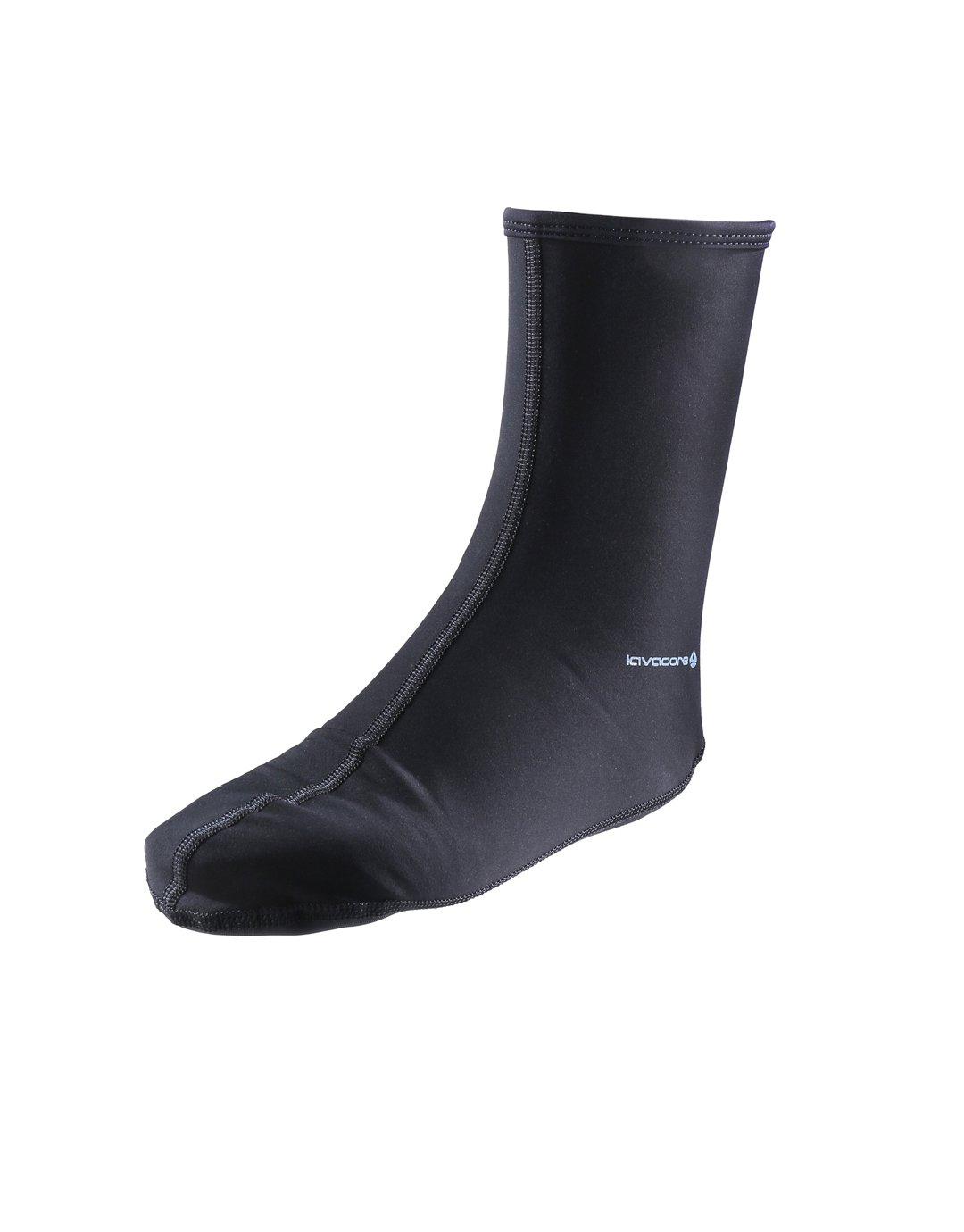 Lavacore Socken #varinfo